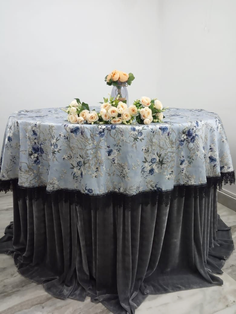 Wedding linen wholesale